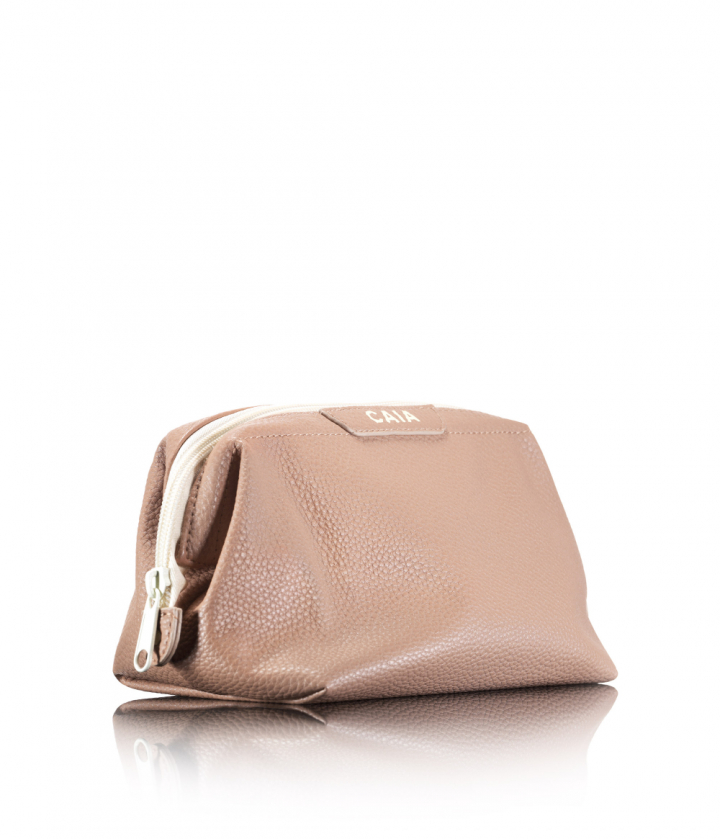 NECESSÃ?R in the group ACCESSORIES / TOILETRY BAGS at CAIA Cosmetics (CAI120)