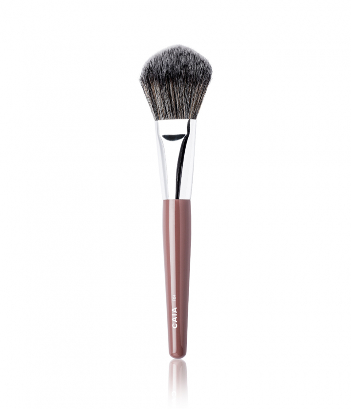 PADDLE POWDER BRUSH 04 in the group BRUSHES / MAKEUP BRUSHES at CAIA Cosmetics (CAI141)