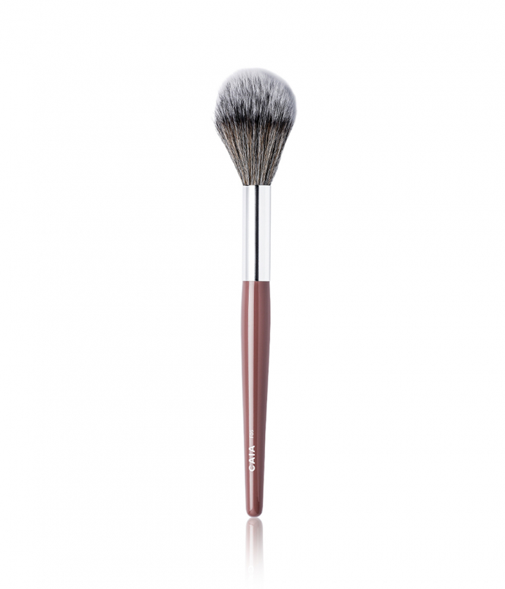 Feather Blending Brush 05 Makeup Brushes