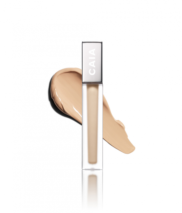 IT'S ICONIC CONCEALER  in the group FACE / CONCEALER at CAIA Cosmetics (CAI180)