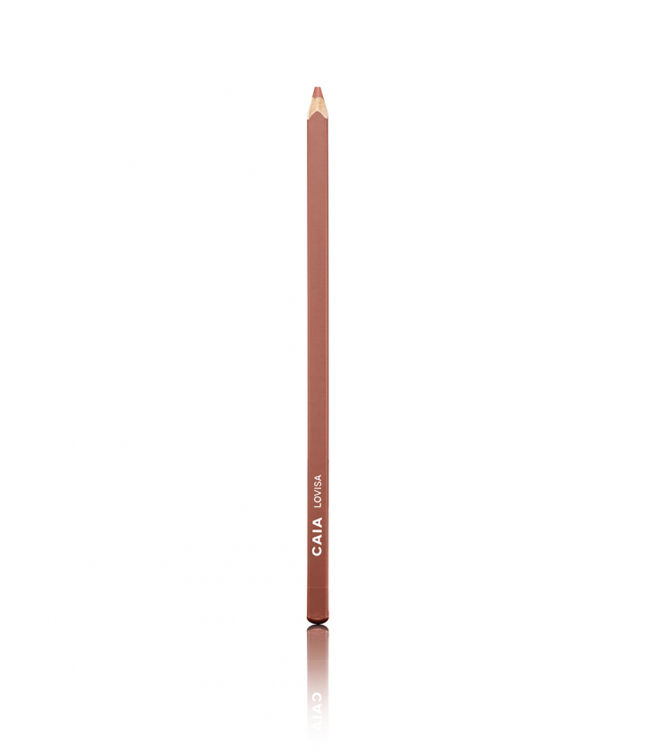 LOVISA in the group LIPS / LIP PENCILS at CAIA Cosmetics (CAI411)